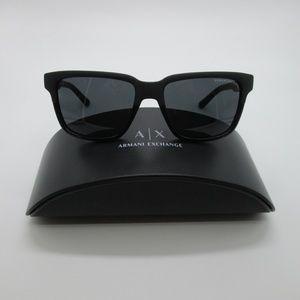 Armani Exchange AX4026S Men's Sunglasses/DAE853